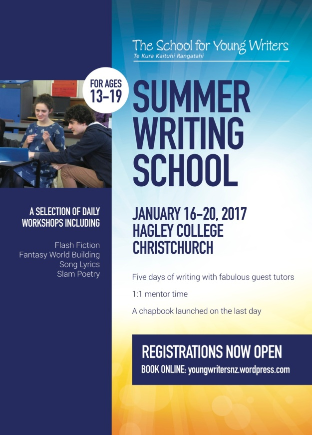 sfyw-summer-writing-school-poster-no-marks.jpg