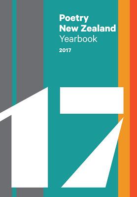 PNZ+yearbook+2017.jpg