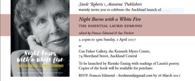 Invitation to Lauris Edmond Auckland Book Launch.jpg