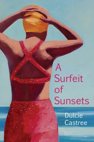 surfeit-cover-final-624x946.jpg