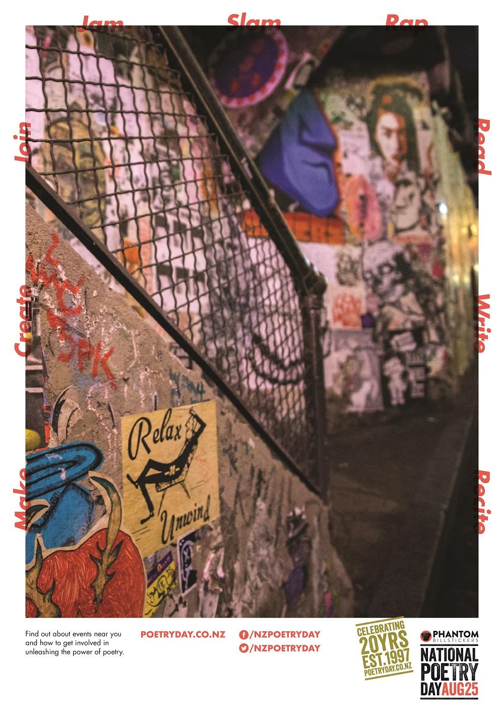 17-NPD-20YRS-Posters-2017-Street-A.jpg