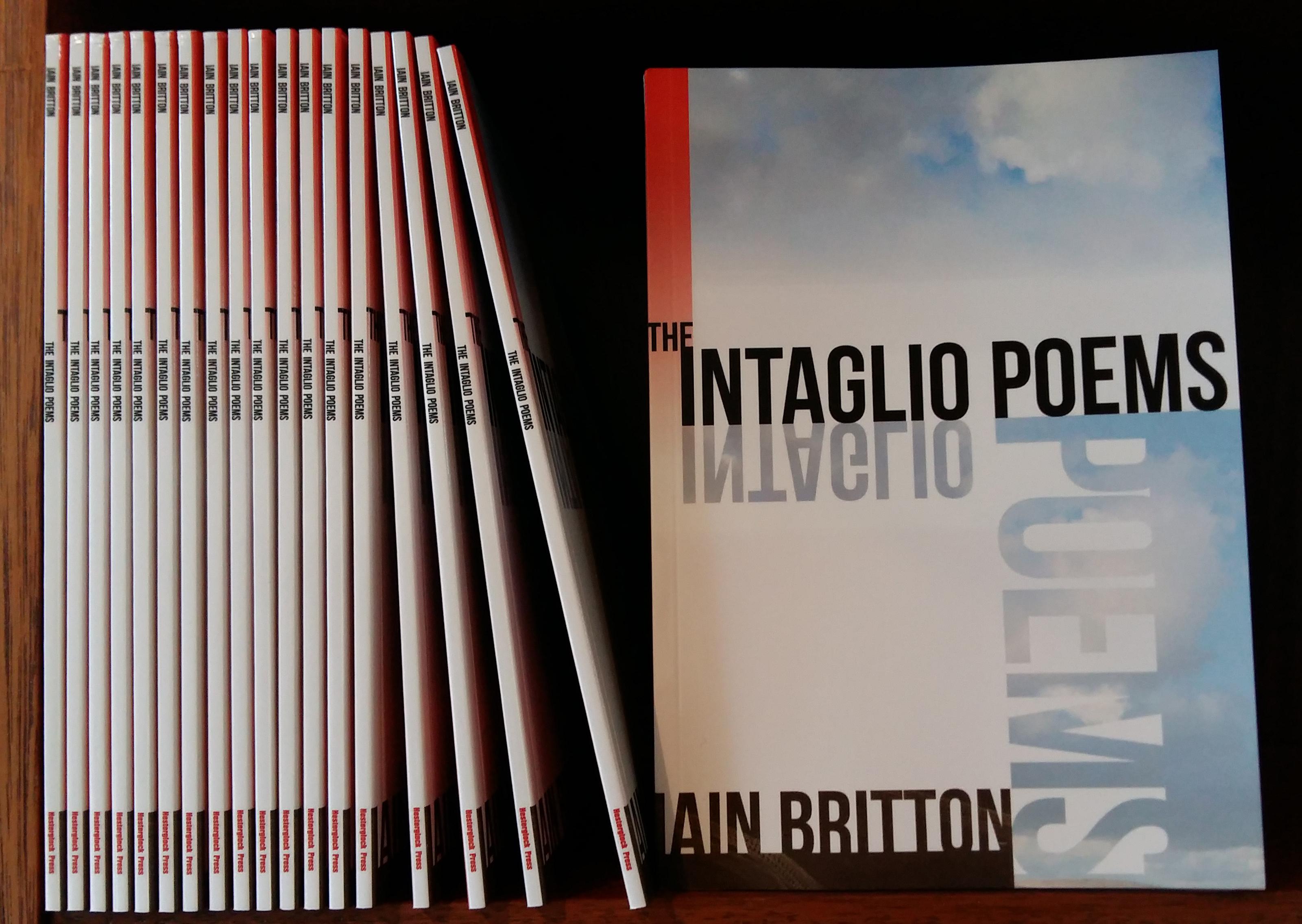 The Intaglio Poems.jpg