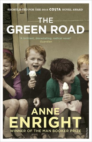 The_Green_Road.width-900.jpg