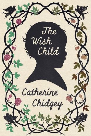 The_Wish_Child_RGB__66553.1498703236.jpg