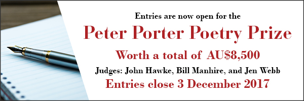 Porter_Prize_AA_-_e-news_ad_August_2017.jpg