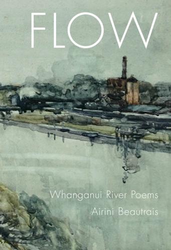 Flow_cover__41926.1492985261.jpg