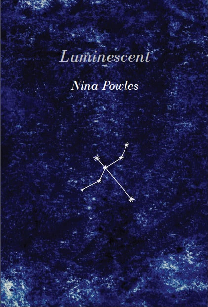 luminescent-cover-low-res_1_orig.jpg