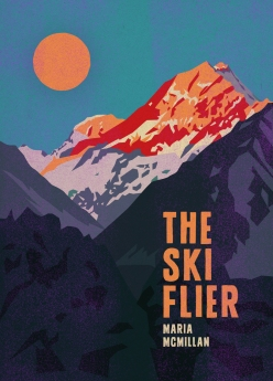 The_Ski_Flier__98472.1493171166.jpg