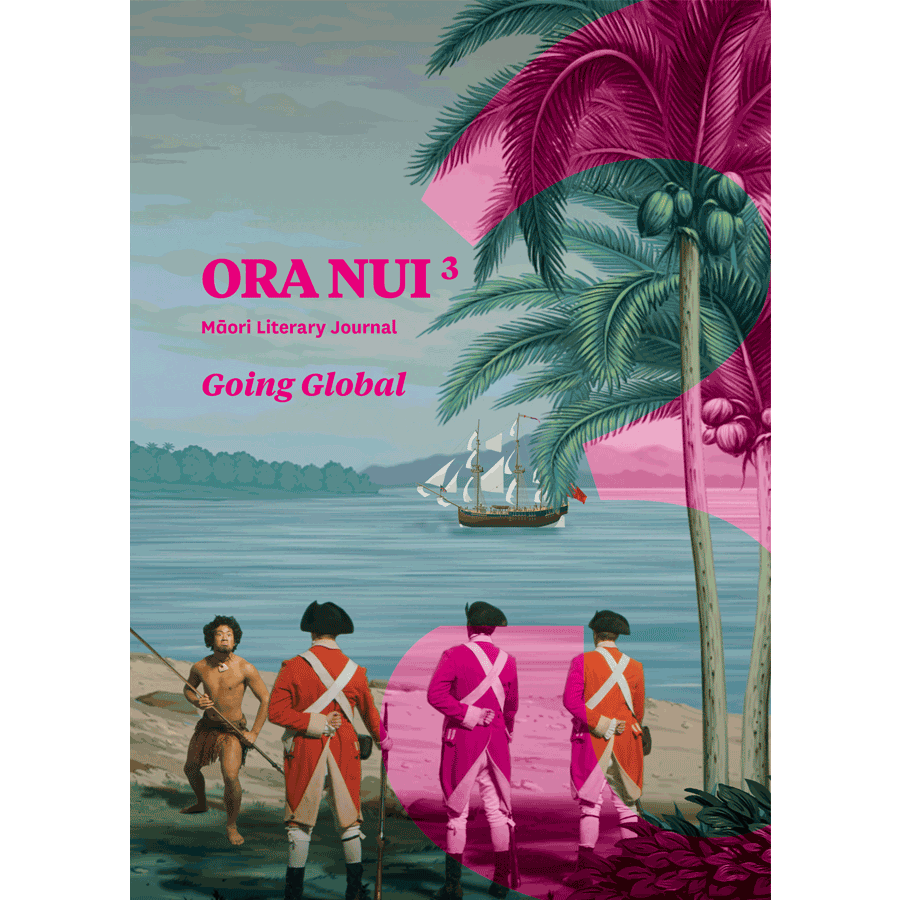 1727982512-Cover_OraNui-3_front.png