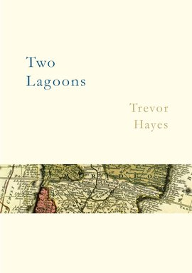 two-lagoons-front-cover.jpg
