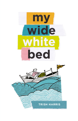 large_my-wide-white-bed-front-cover.jpg