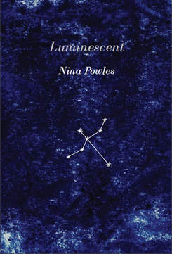 luminescent-cover-low-res.jpg