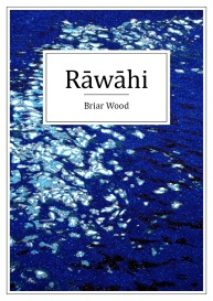 Rawahi-Front-Cover_high-res