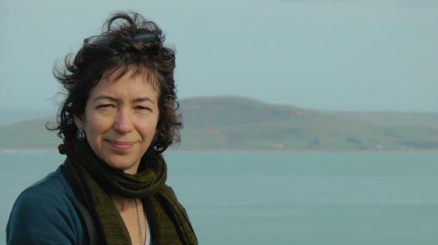 Sue_Wootton-092012-300dpi.jpg