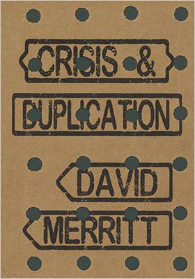 CrisisDuplicationWebcover.png