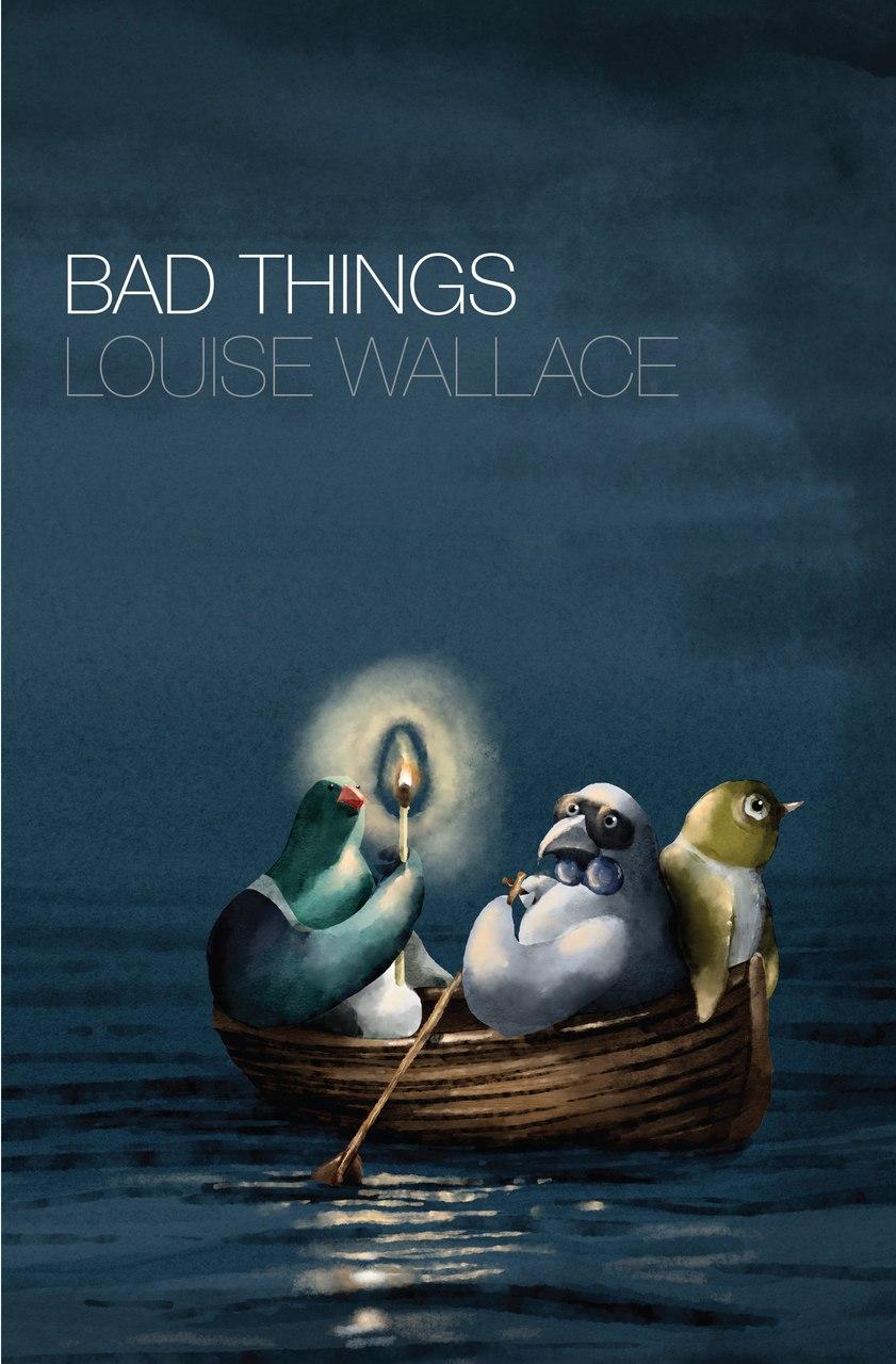 Bad_things__80029.1495774909.jpg