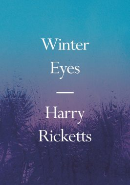 Winter_Eyes_cover__15974.1518725766.jpg