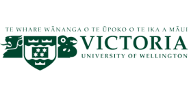 vic-university-wellington-logo_1.png