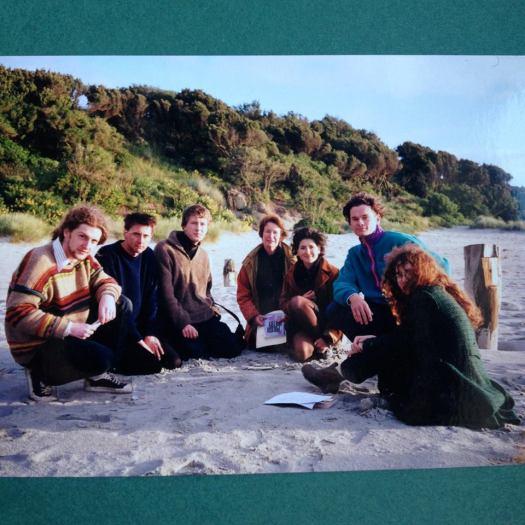 1996 Dunedin poets.jpg