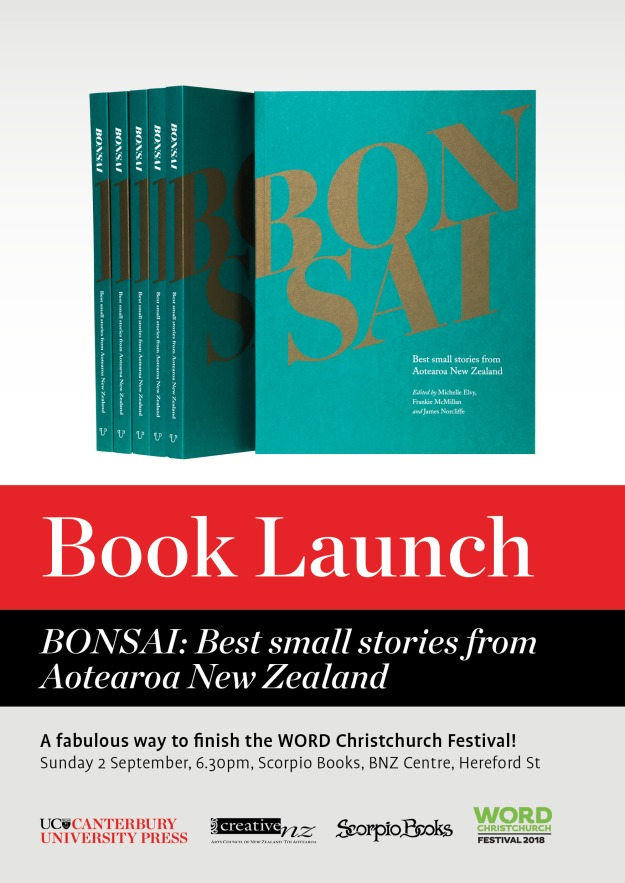 Bonsai launch.jpg