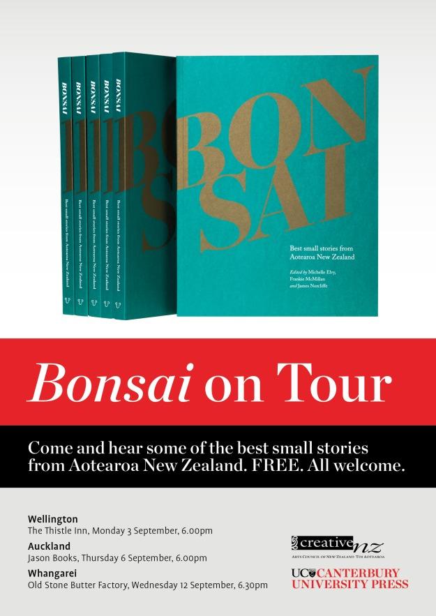 Bonsai tour.jpg