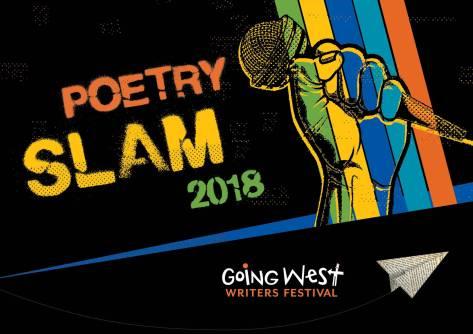 Gw18 Poetry Slam Horiz graphics.jpg