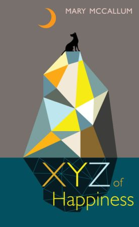 XYZ-of-Happiness-cover-1.jpg