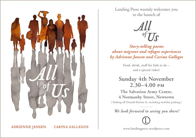 All of Us invite v2 (1).jpg