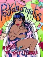 Poukahangatus__cover