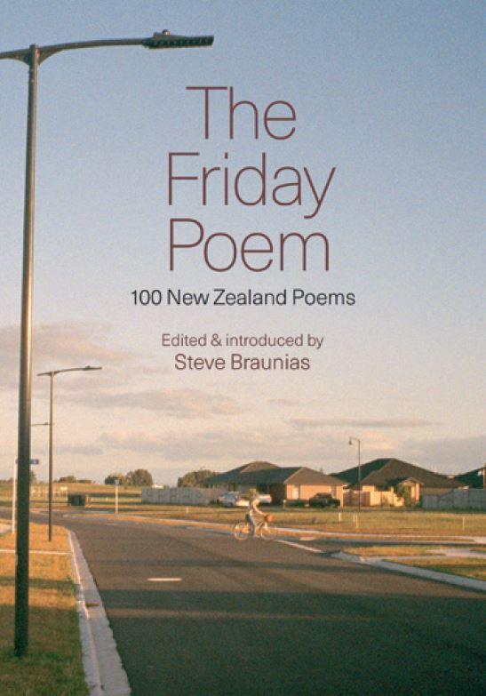 photo regarding High Flight Poem Printable referred to as Brian Turner NZ Poetry Shelf