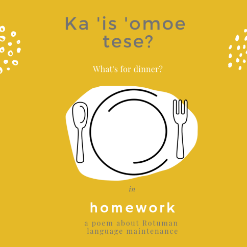 Homework image.png