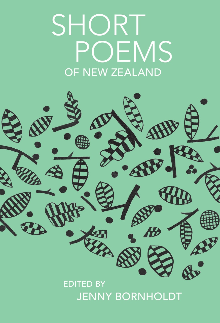 Short_Poems_of_New_ZealandRGB__74017.1533875435
