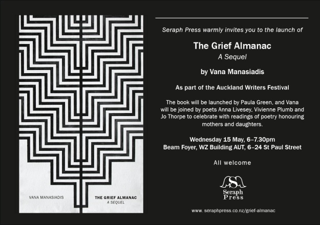 Grief Almanac launch invitation Auckland.jpg