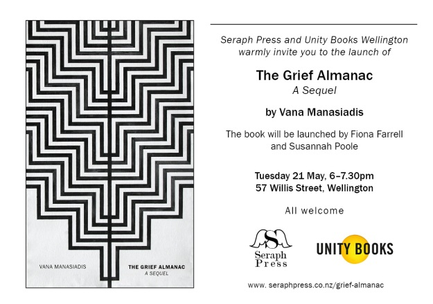 Grief Almanac launch invitation Wellington.jpg