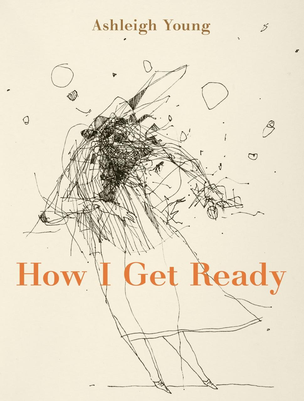 How_I_Get_Ready__24131.1548903146.jpg