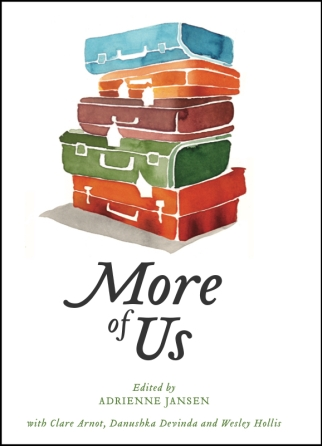 more-of-us-cover-1-1.jpg