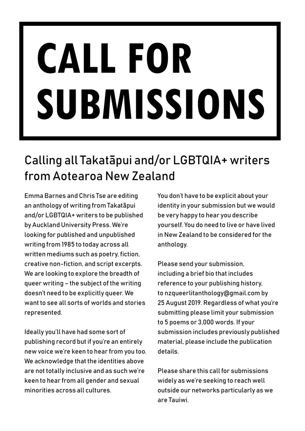 nz queer anthology call for submissions.jpg