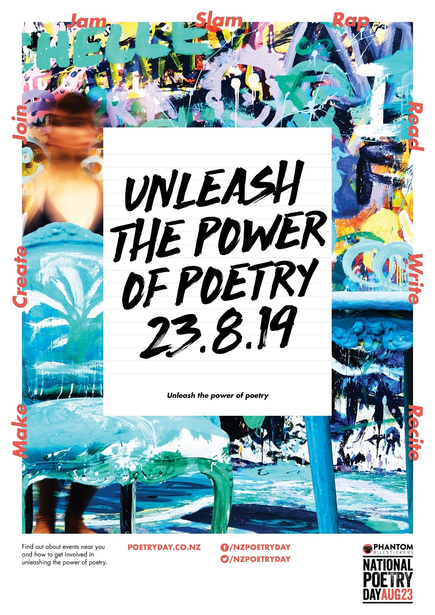 Phantom Billstickers National Poetry Day 2019 Poster.jpg