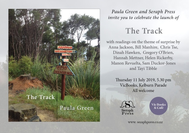 The track launch invitation wellington.jpg