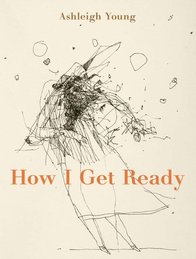 How I Get Ready.jpg