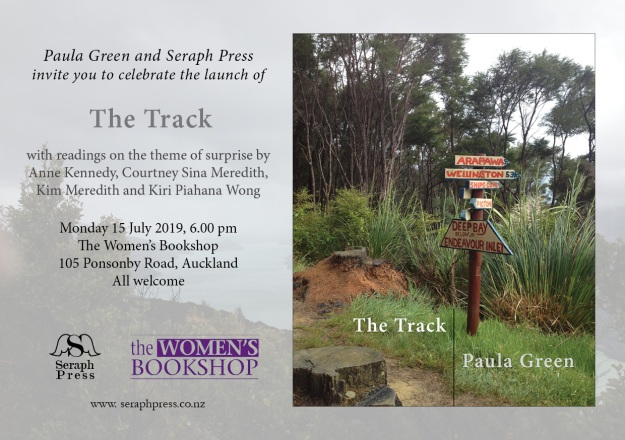The track launch invitation Auckland.jpg