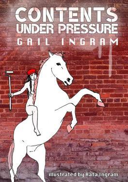 cv_contents_under_pressure