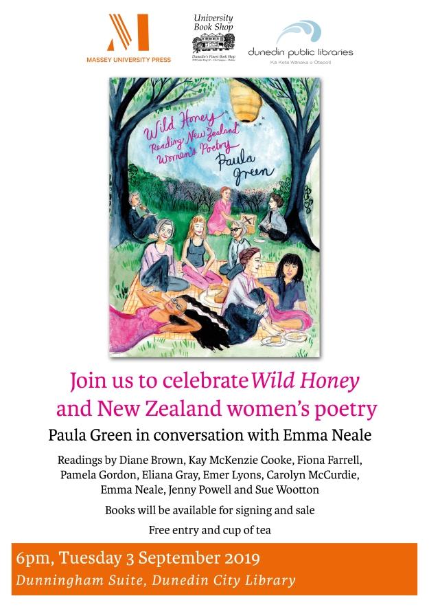 Wild Honey_A3 poster.jpg