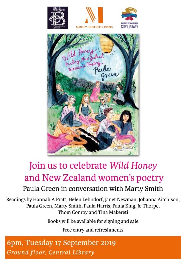 Wild Honey_A3 poster_PN.jpg