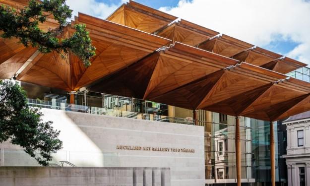 Auckland-Art-Gallery-1-photo-credit-Sacha-Stejko.jpg