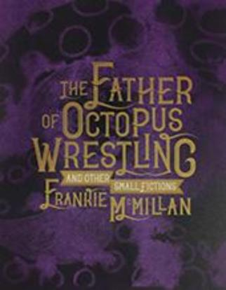 1563145604097_The-Father-of-Octopus-Wrestling_Cover-low.jpg