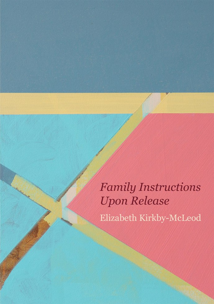 Family-Instructions-cover-web.jpg