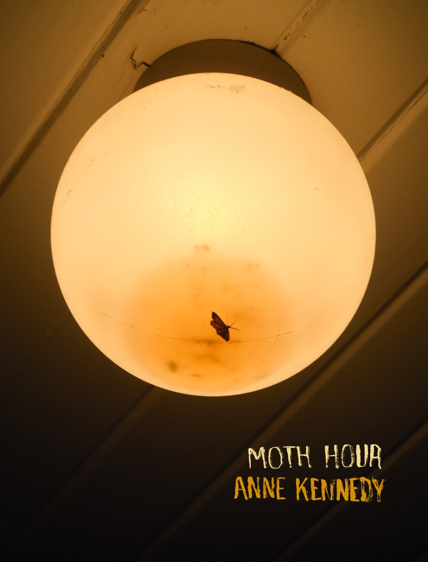 Kennedy_Moth_Hour__40770.1564362579.jpg