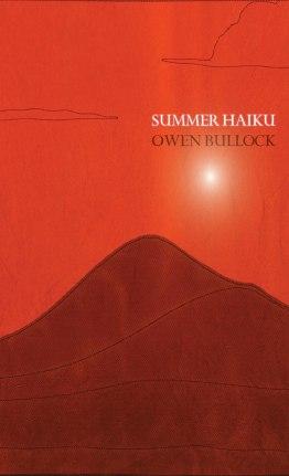 Summer-Haiku.jpg