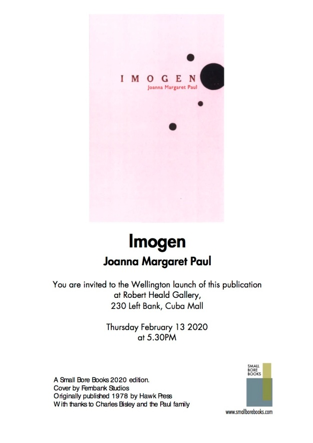 Imogen Book Launch Robert Heald Gallery Wellington.jpg